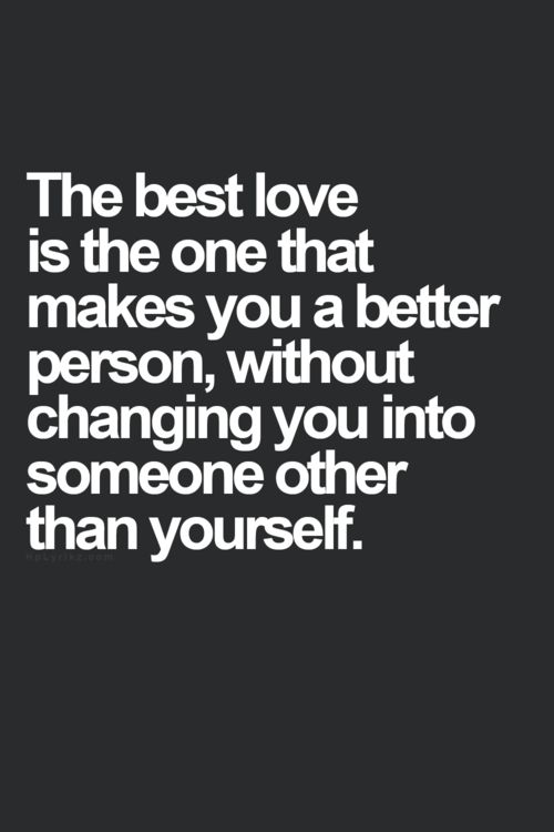 Love Quotes - I Love You #relationships #FrizeMedia