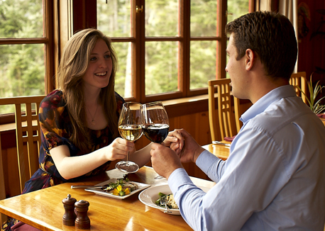 #Dating Tips For Guys - Are You Desperate To Date A Girl?
