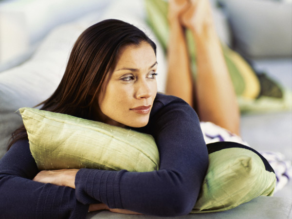 Dealing With #Loneliness - Coping With Being Alone #FrizeMedia