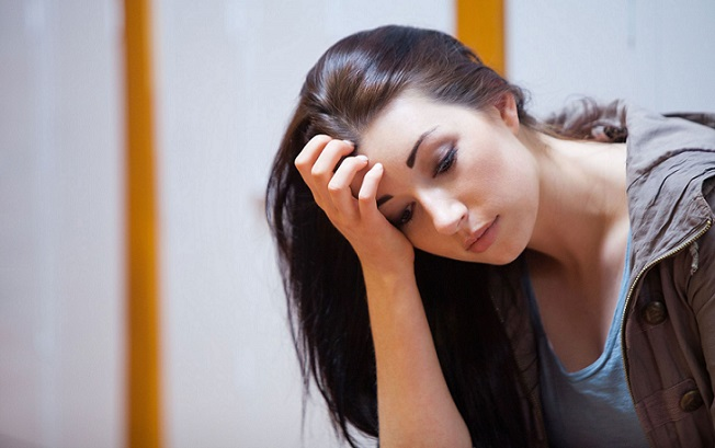 Dealing With #Loneliness - The #LawsofAttraction #Relationships #FrizeMedia