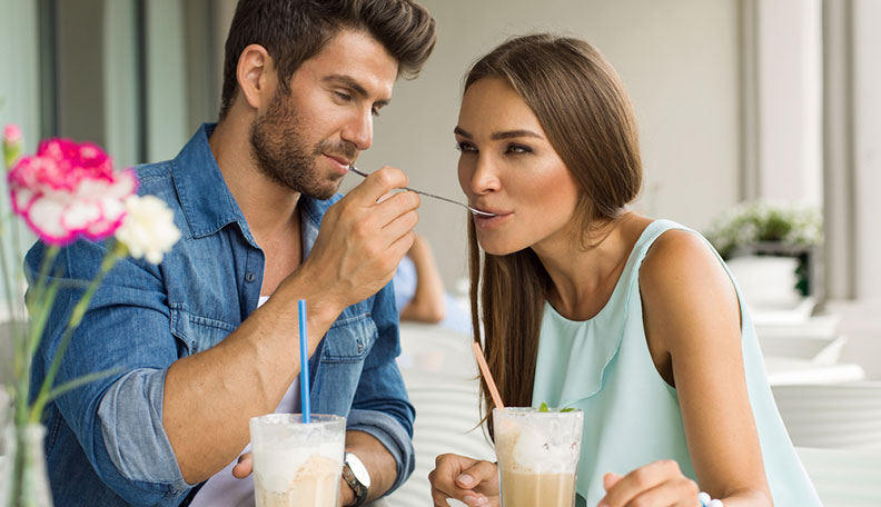 #DatingTips - How To Ask Someone Out On A Date #Relationships #FrizeMedia