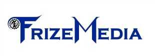 Sponsor Our Pages And Be Found By Your Target Customers With Our Informative Content - FrizeMedia - Advertise With Us