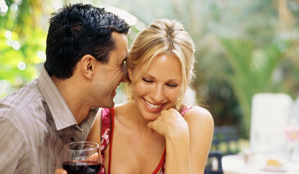 Life After #Divorce - Coping With End Of A Marriage #FrizeMedia