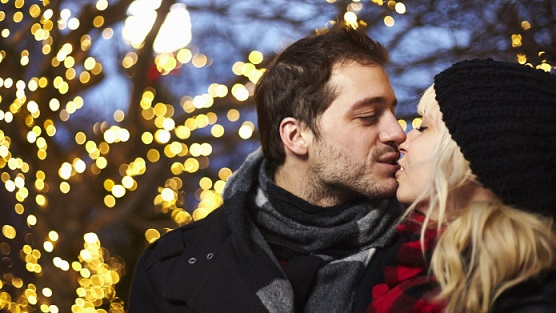 #Dating Tips - Free Advice And Tips #FrizeMedia #Relationships