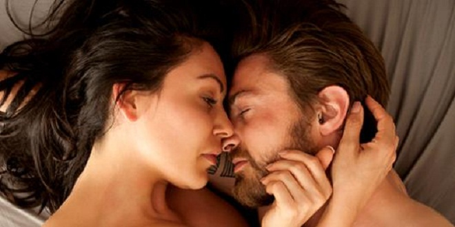 Mens Sexual Health - Impotence Cures #Health #FrizeMedia